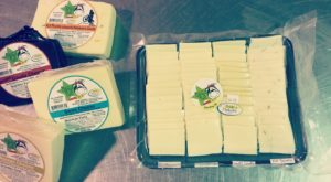 There's A Cheese Haven Hiding In North Dakota And It's Everything You've Dreamed And More
