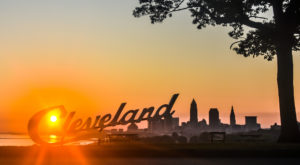 9 Stereotypes About Cleveland That Need To Be Put To Rest Right Now