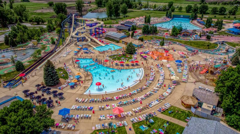 Wild Water West Is Best And Biggest Water Park In South Dakota960 x 538 jpeg 122kB