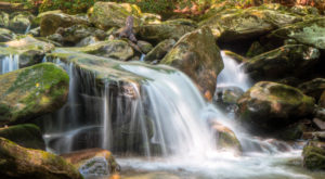 The Underrated Natural Wonder Every Tennessean Should See At Least Once