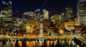 12 Things You Actually Need To Know Before Picking Up And Moving To Pittsburgh