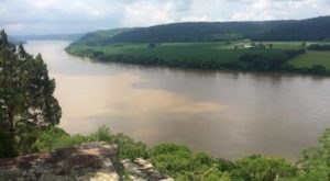 10 Best Things To Do And See In Indiana Along The Ohio River