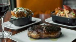 How To Feast Like A King During New York City's Restaurant Week