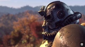 West Virginia Is Now The Setting Of A Massively Popular Video Game And It's Awesome