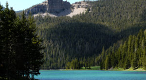 9 Off-The-Grid Destinations In Montana That Will Take You Away From It All