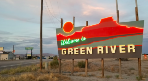 The Tiny Utah Town That Transforms Into A Watermelon Wonderland Each Year