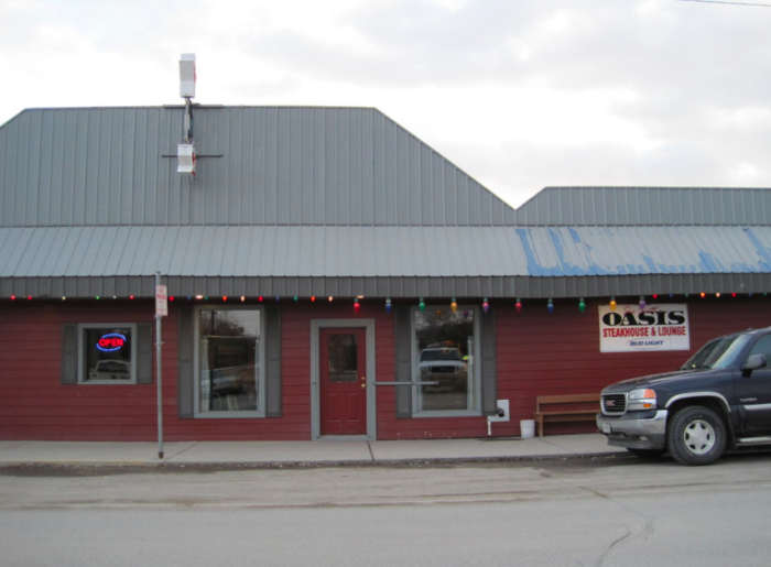 10 Tried And True Montana Eateries That Still Serve The Best Food Ever
