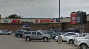 Few People Know About The Amazing Food Hiding In This South Dakota Hardware Store