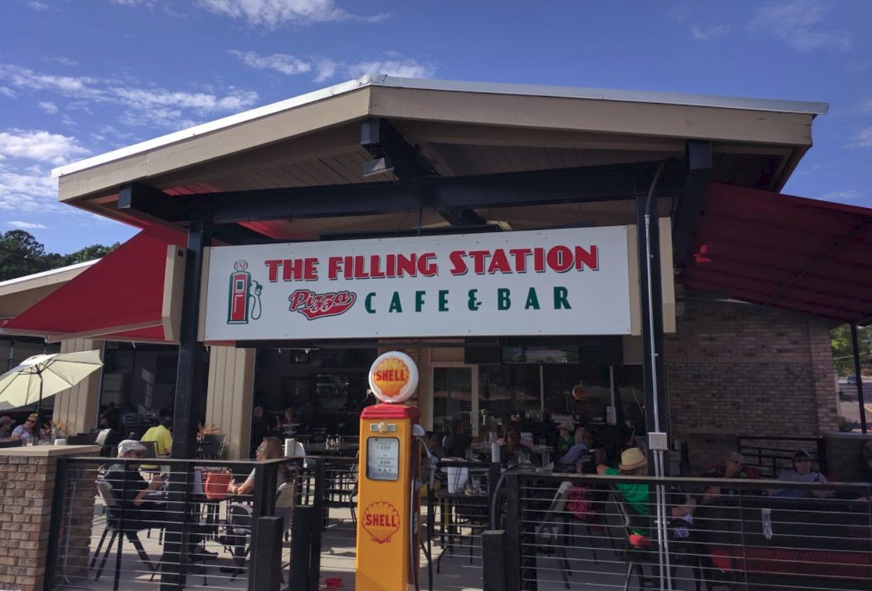 Jersey Cafe Indianapolis Menu