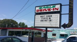 This Tiny Drive In May Just Be The Best Kept Secret In Missouri