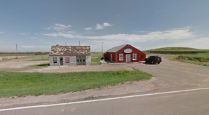 Blink And You'll Miss These 9 Tiny But Mighty Restaurants Hiding In Kansas