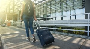 This U.S. Airline Has Just Promised Not To Charge For Checked Bags