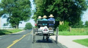 10 Things About Indiana You Can Trust Will Always Be The Same