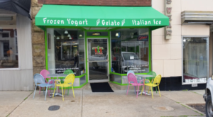 This Small Town Shop Has The Most Delightful Desserts in Arkansas