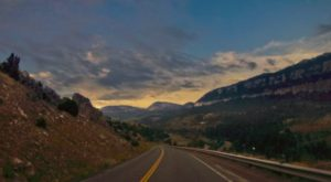 These Are The Best (And Worst) States In The U.S. For A Summer Road Trip