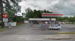 You Could Strike It Rich At One Of South Carolina's Luckiest Lottery Convenience Stores