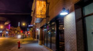 7 Of The Coolest, Most Unusual Places To Dine In North Dakota
