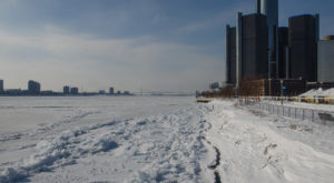 9 Of The Most Frustrating Moments Every Detroiter Has Experienced At Least Once