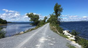 This Stunning Rail Trail In Vermont Has The Most Spectacular Views