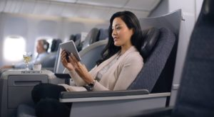 United Airlines Is Giving Away A Million Air Miles And Here's How They Could Be Yours