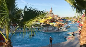 This Magical Water Park In Arizona Has The Most Epic Lazy River In The State