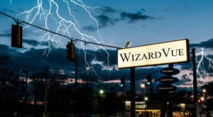 This One-Of-A-Kind Wizard Festival In Pittsburgh Will Take You To A Whole New World