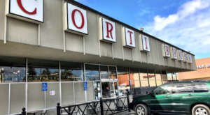 A Trip To The Oldest Grocery Store In Northern California Is Like Stepping Back In Time