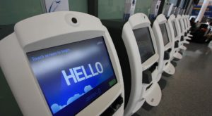 JetBlue Is Increasing The Fees For Its Checked Bags