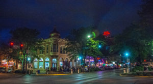 This South Dakota Town Was Just Named One Of The Best Weekend Destinations In America