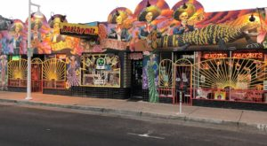 This Is The Most Whimsical Store In New Mexico And You'll Absolutely Love It