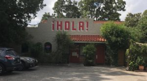 This Scrumptious Restaurant In Austin Serves The Best Tamales You've Ever Tasted