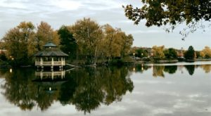 8 Outdoor Activities In Illinois You Still Have Time To Do Before Summer Ends
