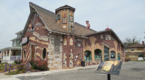 9 Secret Destinations In Indiana You Won't Regret Visiting