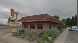 6 Legendary Family-Owned Restaurants In North Dakota You Have To Try