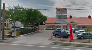 The Best Tacos In Florida Are Tucked Inside This Unassuming Grocery Store