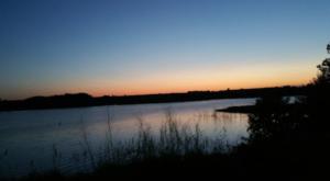 You'll Love The Endless Skies At This Enchanting Park In Nebraska