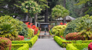 The Incredible Oregon Park You'll Want To Visit Over And Over Again