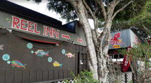 The Tastiest Fish Shack In Southern California Should Be At The Top Of Your Dining  Bucket List