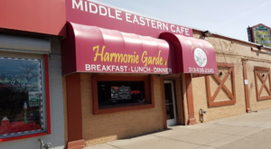 The 9 Most Delicious Restaurants In Detroit You've Probably Never Tried