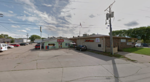 The Best Tacos In Iowa Are Tucked Inside This Unassuming Grocery Store