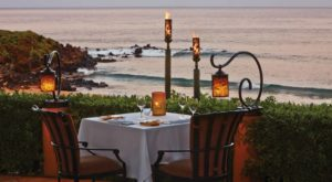 The Incredible Cliffside Restaurant In Hawaii That Will Make Your Jaw Drop