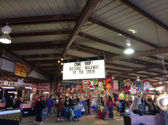 11 Of The Best Most Fun Attractions In East Texas
