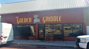 Start Your Day Right With Arguably The Best Breakfast In Kansas