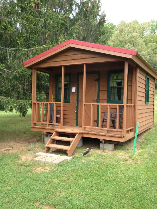 Suches georgia makes an excellent weekend getaway for Elevated log cabin