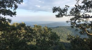 The One Incredible Trail That Spans Nearly The Entire State of Arkansas