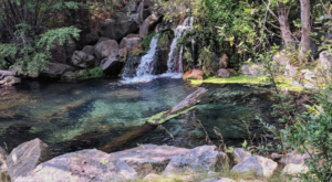 The Mysterious Hidden Gem Attraction In Idaho You Never Even Knew Existed