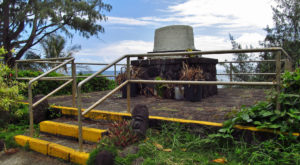 Hawaii Has A Lost Town Most People Don't Know About
