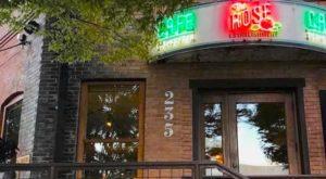 This Little Utah Restaurant Is The Definition Of A Hidden Gem