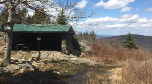 The Little Known Observatory In New Hampshire With Views That Are Second To None