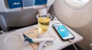 The 4 Best American Airlines For Thirsty Travelers